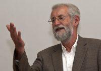 Präsident des Wiener Naturschutzbundes gestorben