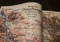 """Waltraud Neuwirth: """"In der Lobau"""""""