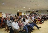 Auf Video: die jüngste Diskussion zur Lobau-Autobahn