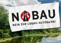 7.Februar: Aktuelles zum Lobau-Tunnel