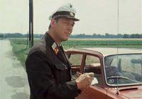 1972 – 2016 Film über den Kampf um die Donau-Auen