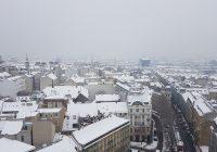 Sorge um Wien: Briefe eines mündigen Bürgers